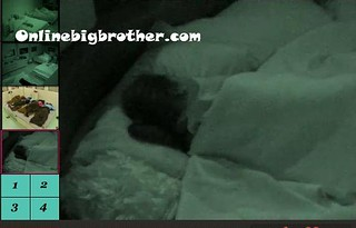BB13-C4-8-6-2011-3_35_15.jpg | by onlinebigbrother.com