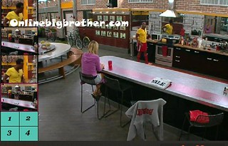 BB13-C4-8-6-2011-1_07_45.jpg | by onlinebigbrother.com