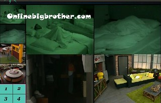 BB13-C2-7-30-2011-3_03_55.jpg | by onlinebigbrother.com
