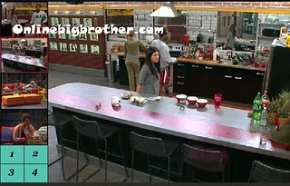 BB13-C1-8-8-2011-1_32_42.jpg | by onlinebigbrother.com