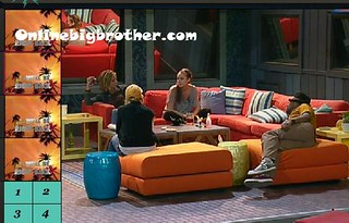 BB13-C1-7-19-2011-1_18_28.jpg | by onlinebigbrother.com