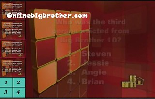 BB13-C3-7-14-2011-3_22_00.jpg | by onlinebigbrother.com