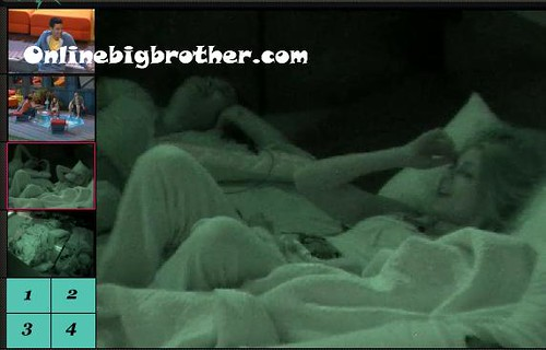 BB13-C3-7-21-2011-1_38_46.jpg | by onlinebigbrother.com