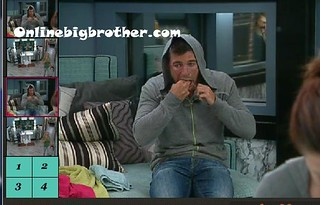 BB13-C3-8-9-2011-2_10_18.jpg | by onlinebigbrother.com