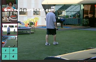 BB13-C3-8-8-2011-5_30_18.jpg | by onlinebigbrother.com