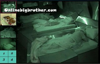 BB13-C2-7-15-2011-6_50_47.jpg | by onlinebigbrother.com