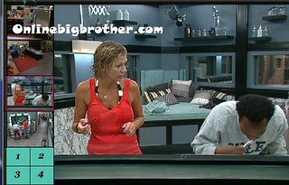 BB13-C3-7-23-2011-8_38_02.jpg | by onlinebigbrother.com