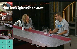 BB13-C4-7-28-2011-10_50_43.jpg | by onlinebigbrother.com