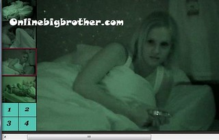 BB13-C3-8-2-2011-3_12_50.jpg | by onlinebigbrother.com