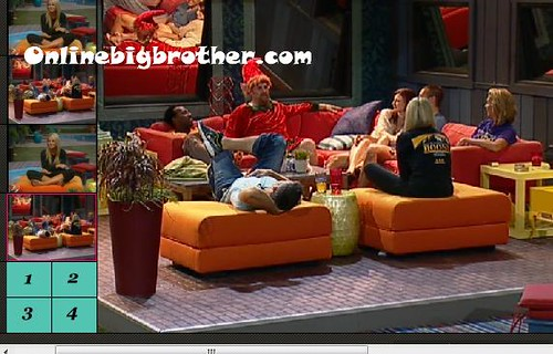 BB13-C4-8-3-2011-1_50_03.jpg | by onlinebigbrother.com