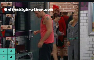 BB13-C4-7-30-2011-12_33_55.jpg | by onlinebigbrother.com