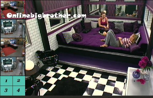 BB13-C2-8-7-2011-12_36_12.jpg | by onlinebigbrother.com