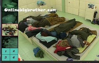 BB13-C3-8-9-2011-8_26_16.jpg | by onlinebigbrother.com
