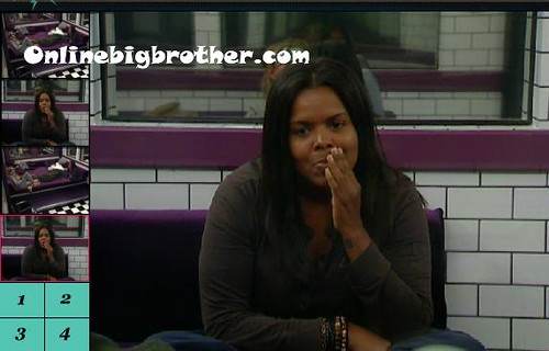 BB13-C4-7-30-2011-2_11_25.jpg | by onlinebigbrother.com