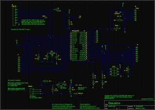 diavolino_schematic_B_demo_only | by oskay