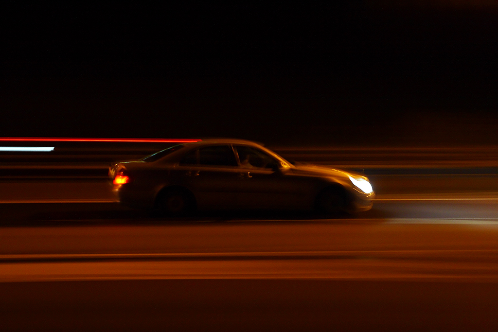Panning Photography Flickr Panning in The Dark Flickr