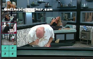 BB13-C3-9-9-2011-11_41_09.jpg | by onlinebigbrother.com