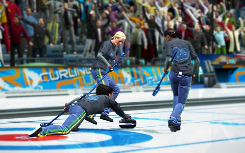 WinterStars_Curling.jpg | by gcacho