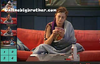 BB13-C1-9-11-2011-11_33_59.jpg | by onlinebigbrother.com