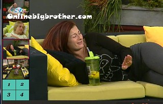 BB13-C3-9-14-2011-1_36_44.jpg | by onlinebigbrother.com