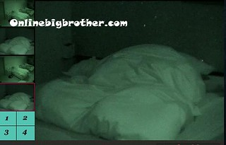 BB13-C4-9-12-2011-9_10_53.jpg | by onlinebigbrother.com