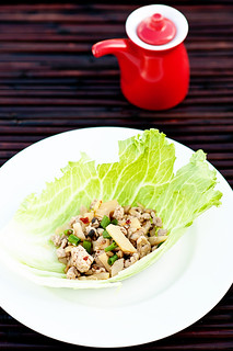 Chinese Lettuce Wraps-3 | by acupofmai