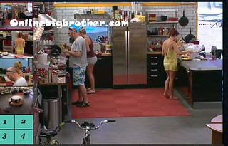 BB13-C2-9-13-2011-3_33_44.jpg | by onlinebigbrother.com