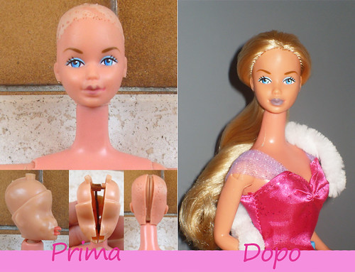 Congratulate, Barbie and ken naked and kissing the
