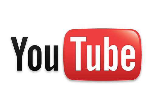 youtube-logo | by www_ukberri_net