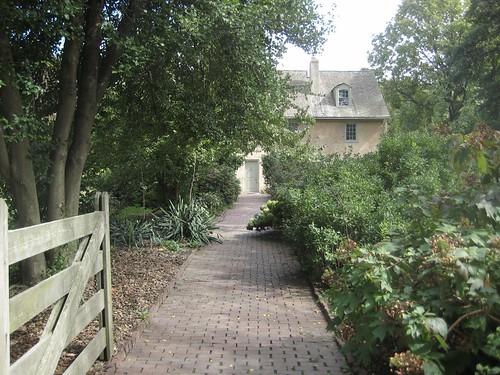 Bartram 39 S Garden 17 Flickr Photo Sharing