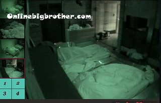 BB13-C4-8-18-2011-8_36_12.jpg | by onlinebigbrother.com