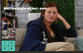 BB13-C3-8-23-2011-11_54_11.jpg | by onlinebigbrother.com