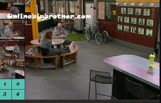 BB13-C4-9-8-2011-11_25_38.jpg | by onlinebigbrother.com