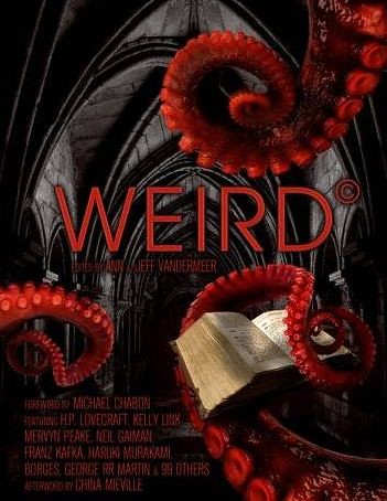 weird cover | by vanderfrog