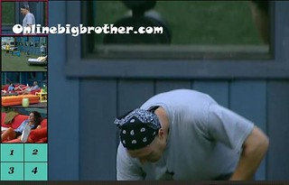BB13-C2-8-15-2011-6_46_52.jpg | by onlinebigbrother.com