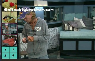BB13-C3-8-25-2011-10_22_47.jpg | by onlinebigbrother.com