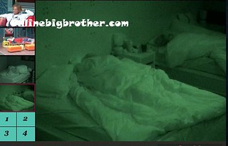 BB13-C4-8-31-2011-9_13_46.jpg | by onlinebigbrother.com