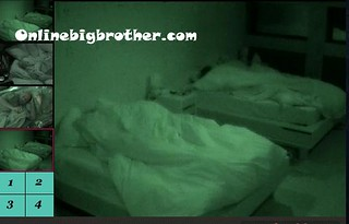 BB13-C4-9-5-2011-8_26_49.jpg | by onlinebigbrother.com