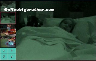 BB13-C1-8-29-2011-2_12_02.jpg | by onlinebigbrother.com