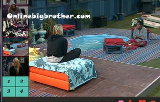 BB13-C3-9-4-2011-1_29_45.jpg | by onlinebigbrother.com