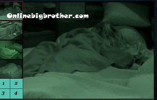 BB13-C2-9-4-2011-7_56_59.jpg | by onlinebigbrother.com
