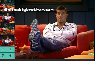 BB13-C4-8-14-2011-1_39_13.jpg | by onlinebigbrother.com