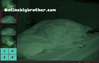 BB13-C1-9-9-2011-7_20_09.jpg | by onlinebigbrother.com