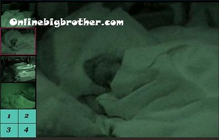 BB13-C1-8-28-2011-9_18_35.jpg | by onlinebigbrother.com
