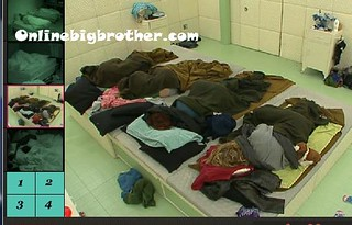 BB13-C3-8-9-2011-8_02_56.jpg | by onlinebigbrother.com