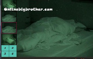 BB13-C3-9-9-2011-7_59_09.jpg | by onlinebigbrother.com