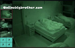 BB13-C1-8-26-2011-9_50_03.jpg | by onlinebigbrother.com