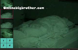 BB13-C1-9-9-2011-2_03_41.jpg | by onlinebigbrother.com