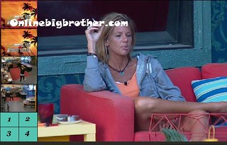 BB13-C2-8-20-2011-4_59_40.jpg | by onlinebigbrother.com