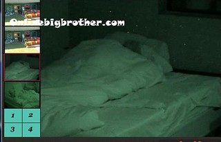 BB13-C3-8-24-2011-9_42_23.jpg | by onlinebigbrother.com